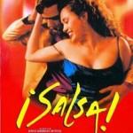 """""""Salsa"""" de Joyce Buñuel"""
