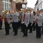 volksfest-band
