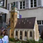 volksfest-kirche