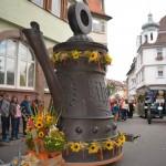 volskfest-anfora