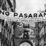 escritores fallecidos guerra civil española
