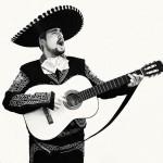 El mariachi, patrimonio de la humanidad