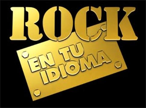rock en tu idioma spanisch stuttgart