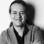 "Entrevista con Antonio Cuadros de Béjar creador del Latin Jazz Festival # 2 ""Stuttgart mi amor"""