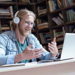 Tips para aprender idiomas en casa eficientemente